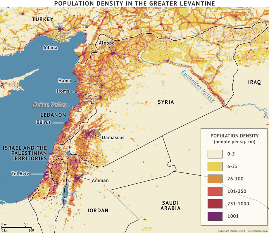 population_density_in_the_greater_levant