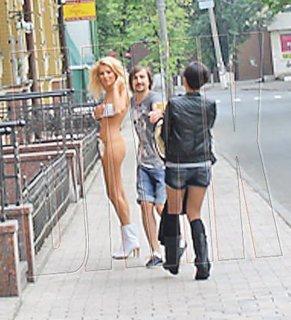 Ольга горбачева фото порно
