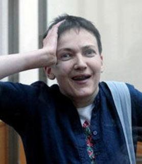"""ГПУ просит Канаду помочь в установлении автора книги Януковича """"Украина - страна возможностей"""" - Цензор.НЕТ 1029"""