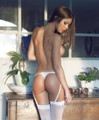 что, мне русские зрелые свингеры снимают домашний секс бесполезно. дяяя….старая